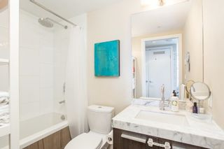"""Photo 9: 1505 1351 CONTINENTAL Street in Vancouver: Downtown VW Condo for sale in """"Maddox"""" (Vancouver West)  : MLS®# R2589792"""