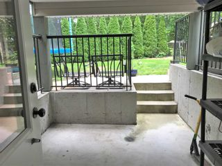"""Photo 24: 121 23925 116 Avenue in Maple Ridge: Cottonwood MR House for sale in """"Cherry Hills/Cottonwood"""" : MLS®# R2598007"""