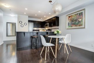 "Photo 6: 301 2626 ALBERTA Street in Vancouver: Mount Pleasant VW Condo for sale in ""The Calladine"" (Vancouver West)  : MLS®# R2366911"
