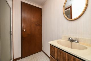 Photo 39: 519 Pritchard Rd in : CV Comox (Town of) House for sale (Comox Valley)  : MLS®# 874878