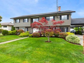 Photo 19: 3926 Compton Rd in : PA Port Alberni House for sale (Port Alberni)  : MLS®# 876212