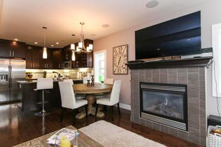 Photo 7: 202 1816 34 Avenue SW in Calgary: Altadore Apartment for sale : MLS®# A1067725