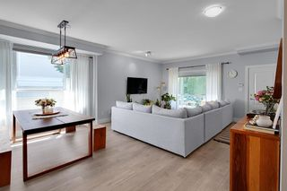 """Photo 10: 6 2115 SPRING Street in Port Moody: Port Moody Centre Townhouse for sale in """"Creekside"""" : MLS®# R2596758"""