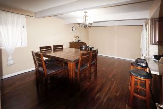 Photo 14: 3194 MARINER WAY in Coquitlam: Ranch Park House for sale : MLS®# R2361653