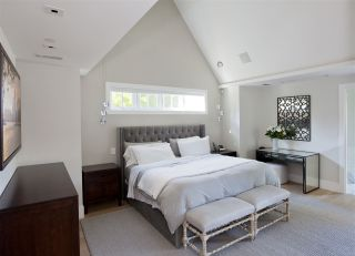 Photo 12: 1707 W 38TH Avenue in Vancouver: Shaughnessy House for sale (Vancouver West)  : MLS®# R2587575