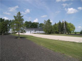 Photo 19: 13101 PAULS Road in ARNAUD: Manitoba Other Residential for sale : MLS®# 2915788
