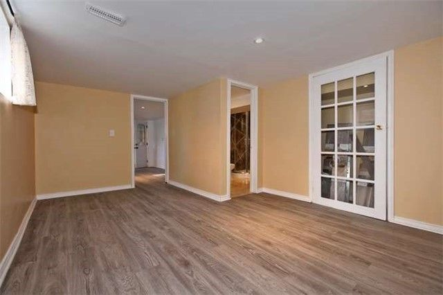 Photo 8: Photos: Lower 50 S Wilson Road in Oshawa: Central House (Bungalow) for lease : MLS®# E4018208