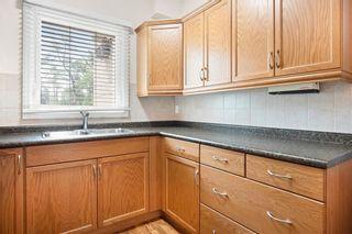 Photo 6: 118 35 Valhalla Drive in Winnipeg: North Kildonan Condominium for sale (3G)  : MLS®# 202119272