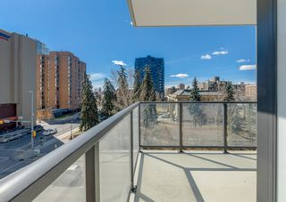 Photo 24: 407 310 12 Avenue SW in Calgary: Beltline Apartment for sale : MLS®# A1099802