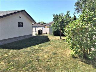 Photo 14: 9107 152 Avenue in Edmonton: Zone 02 House for sale : MLS®# E4252137