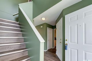 Photo 17: 8 215 Pinehouse Drive in Saskatoon: Lawson Heights Residential for sale : MLS®# SK859033