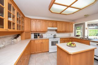 Photo 10: 970 Crown Isle Dr in : CV Crown Isle House for sale (Comox Valley)  : MLS®# 854847