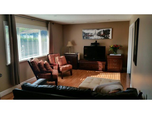 Main Photo: 19944 53RD Avenue in Langley: Langley City House for sale : MLS®# F1451357