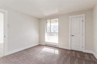 Photo 9: 318 12085 228 Street in Maple Ridge: East Central Condo for sale : MLS®# R2442173