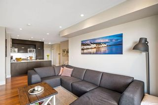 Photo 15: 308 2505 17 Avenue SW in Calgary: Richmond Apartment for sale : MLS®# A1090681