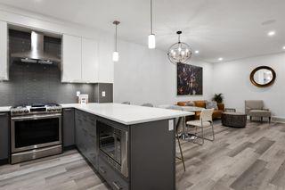 Photo 7: 131 Cornerstone Crescent NE in Calgary: Cornerstone Detached for sale : MLS®# A1089440