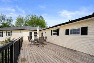 Photo 12: 31101 RR25: Rural Mountain View County Detached for sale : MLS®# A1114375