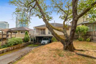 Photo 18: 561 W 65TH Avenue in Vancouver: Marpole House for sale (Vancouver West)  : MLS®# R2516729