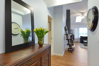 Photo 14: 401 19721 64 AVENUE in Langley: Willoughby Heights Condo for sale : MLS®# R2247351