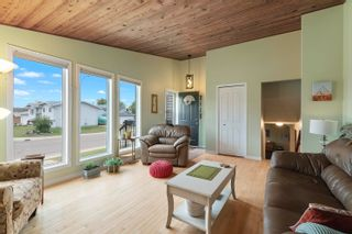 Photo 5: 2020 4 Avenue: Cold Lake House for sale : MLS®# E4253303