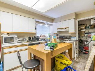 Photo 7: 3775 ELMWOOD Street in Burnaby: Burnaby Hospital House for sale (Burnaby South)  : MLS®# R2574049
