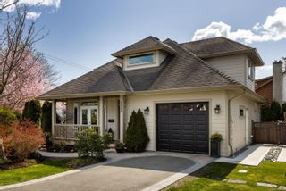 Photo 1: 2323 Malaview Ave in : Si Sidney North-East House for sale (Sidney)  : MLS®# 873970