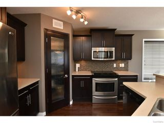 Photo 10: 4313 GUSWAY Street in Regina: Single Family Dwelling for sale (Regina Area 01)  : MLS®# 600709