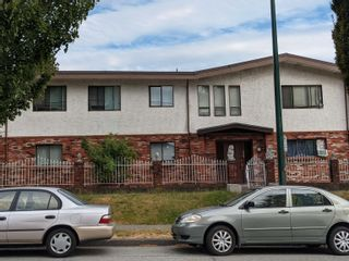 Main Photo: 4898 JOYCE Street in Vancouver: Collingwood VE House for sale (Vancouver East)  : MLS®# R2611996