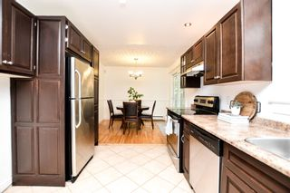 Photo 13: 39 Robert Street in Fall River: 30-Waverley, Fall River, Oakfield Residential for sale (Halifax-Dartmouth)  : MLS®# 202113527