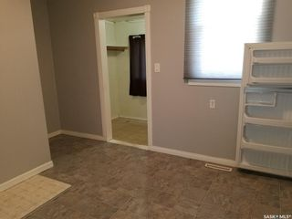 Photo 5: 512 Main Street in Unity: Residential for sale : MLS®# SK824620