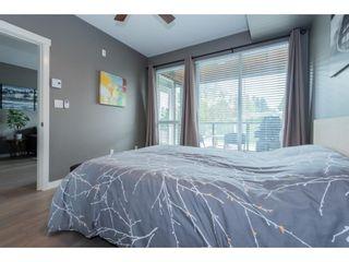 Photo 19: 206 2267 PITT RIVER Road in Port Coquitlam: Central Pt Coquitlam Condo for sale : MLS®# R2576631
