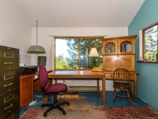 Photo 43: 1304 Midden Rd in COMOX: CV Comox Peninsula House for sale (Comox Valley)  : MLS®# 830342