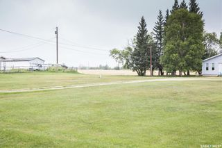Photo 6: 450 1st Street West in Canwood: Residential for sale : MLS®# SK869691