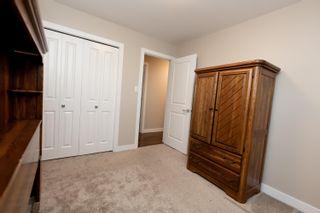 Photo 12: 9314 85 Street: Fort Saskatchewan House for sale : MLS®# E4264665
