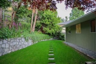 Photo 23: 258 NEWDALE Court in North Vancouver: Upper Delbrook House for sale : MLS®# R2596261
