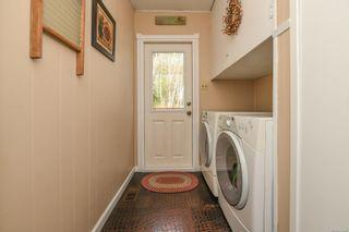 Photo 20: 7608 N Island Hwy in : CV Merville Black Creek House for sale (Comox Valley)  : MLS®# 870847