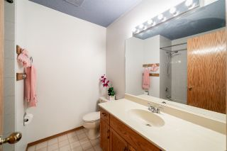 Photo 27: 4624 151 Street in Edmonton: Zone 14 Townhouse for sale : MLS®# E4259589