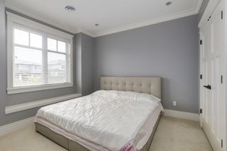 Photo 14: 2266 W 21ST Avenue in Vancouver: Arbutus House for sale (Vancouver West)  : MLS®# R2532049