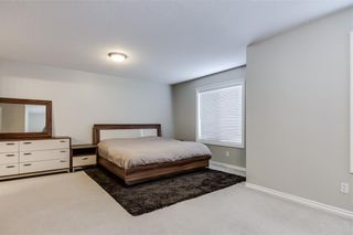 Photo 20: 81 ROYAL CREST View NW in Calgary: Royal Oak Semi Detached for sale : MLS®# C4253353