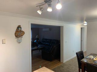 Photo 4: 66 Schaller Drive in Sydney Forks: 201-Sydney Residential for sale (Cape Breton)  : MLS®# 202116799