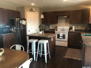 Photo 15: 213 9TH Street in Humboldt: Residential for sale : MLS®# SK828677
