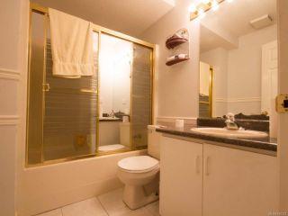 Photo 26: 2589 10th Ave in : PA Port Alberni Full Duplex for sale (Port Alberni)  : MLS®# 830321