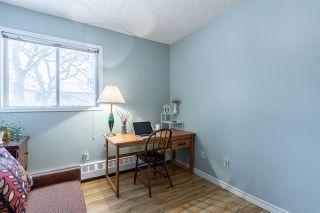 Photo 17: 101 10504 77 Avenue in Edmonton: Zone 15 Condo for sale : MLS®# E4229233