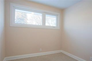 Photo 11: 441 Cordova Street in Winnipeg: River Heights Single Family Detached for sale (1D)  : MLS®# 1831989