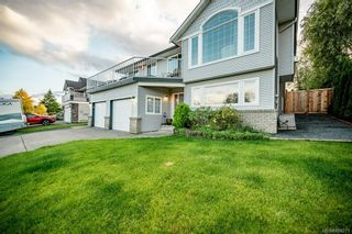 Photo 20: 2180 Joanne Dr in : CR Willow Point House for sale (Campbell River)  : MLS®# 858271