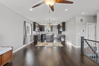 Photo 5: 4508 65 Avenue: Cold Lake House for sale : MLS®# E4209187
