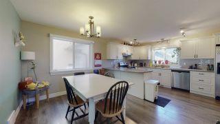 Photo 8: 11338 95A Street in Edmonton: Zone 05 House for sale : MLS®# E4236941