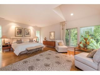 """Photo 21: 2249 MOUNTAIN Drive in Abbotsford: Abbotsford East House for sale in """"Mountain Village"""" : MLS®# R2609681"""