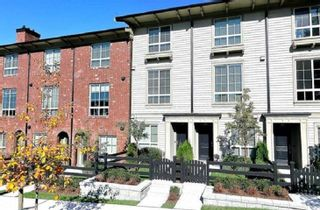 """Photo 2: 45 16260 23A Avenue in Surrey: Grandview Surrey Townhouse for sale in """"The Morgan"""" (South Surrey White Rock)  : MLS®# R2344577"""