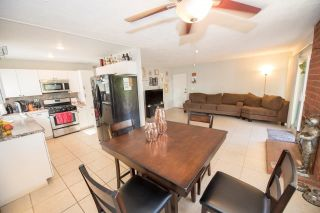Photo 5: CLAIREMONT House for sale : 3 bedrooms : 5021 Glasgow Dr in San Diego